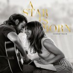 Buy A Star Is Born