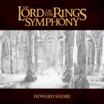 Buy The Lord Of The Rings Symphony CD2