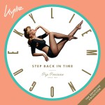 Buy Step Back In Time: The Definitive Collection CD1
