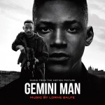 Buy Gemini Man (Music From The Motion Picture)