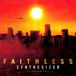 Buy Synthesizer (CDS)