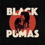 Buy Black Pumas (Deluxe Edition) CD2