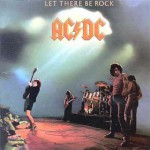 Buy Let There Be Rock