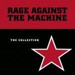 Purchase Rage Against The Machine The Collection CD4