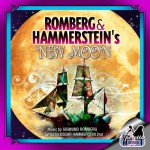 Buy Sigmund Romberg's New Moon (Original Broadway Cast)