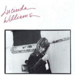 Buy Lucinda Williams