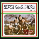 Purchase VA East Side Story Vol. 3