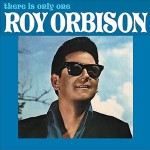 Buy There Is Only One Roy Orbison (Vinyl)