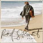 Purchase Rod Stewart Time