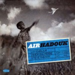 Purchase Hadouk Trio Air Hadouk