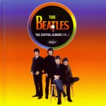 Buy The Capitol Albums Vol. 2 (The Early Beatles) CD1