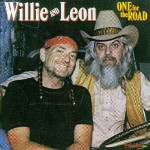 Buy One For The Road (With Leon Russell)