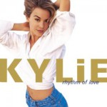 Buy Rhythm Of Love (Deluxe Edition) CD1