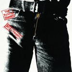 Buy Sticky Fingers (Deluxe Edition) CD2