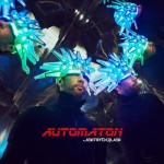 Purchase Jamiroquai Automaton