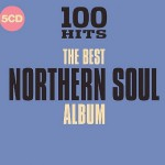 Buy 100 Hits - The Best Northern Soul Album CD4