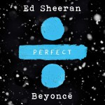 Buy Perfect Duet (CDS)