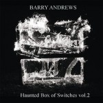 Buy Haunted Box Of Switches Volumes 1 & 2 CD2