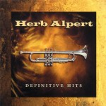 Purchase Herb Alpert Definitive Hits