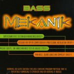 Purchase Bass Mekanik Audio Toolbox