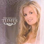 Purchase Michelle Tumes Michelle Tumes