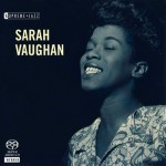 Buy Sarah Vaughan (Supreme Jazz)