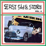 Purchase VA East Side Story Vol. 4