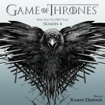 Buy Game Of Thrones: Season 4 (Music From The Hbo Series)