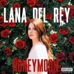 Buy Honeymoon (CDS)