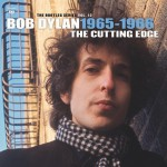 Buy The Bootleg Series Vol. 12: The Cutting Edge 1965-1966 CD12