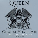 Buy Greatest Hits I II & III - The Platinum Collection CD2