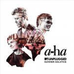 Buy Mtv Unplugged - Summer Solstice CD2