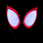 Buy Sunflower (Spider-Man: Into The Spider-Verse) (CDS)