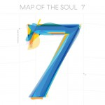 Buy Map Of The Soul : 7