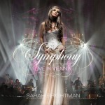 Buy Symphony: Live In Vienna