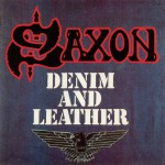 Buy Denim And Leather