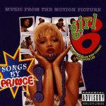 Buy Music from the Motion Picture Girl 6