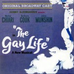 Buy The Gay Life (Original Broadway Cast)