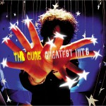 Buy Greatest Hits CD1