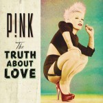 Buy The Truth About Love (Deluxe Edition)
