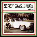 Purchase VA East Side Story Vol. 5