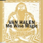 Buy Me Wise Magic (CDS)