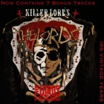 Buy Killer Lords