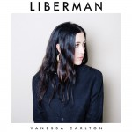 Buy Liberman CD1