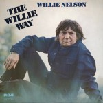 Buy The Willie Way (Vinyl)