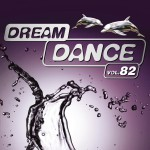 Buy Dream Dance Vol. 82 CD1