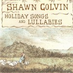 Buy Holiday Songs And Lullabies