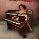 Buy Piano Foreplay