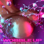 Buy Wobble Up (CDS)