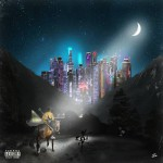 Purchase Lil Nas X 7 (EP)